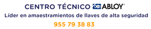 ITZ - Centro Técnico Abloy
