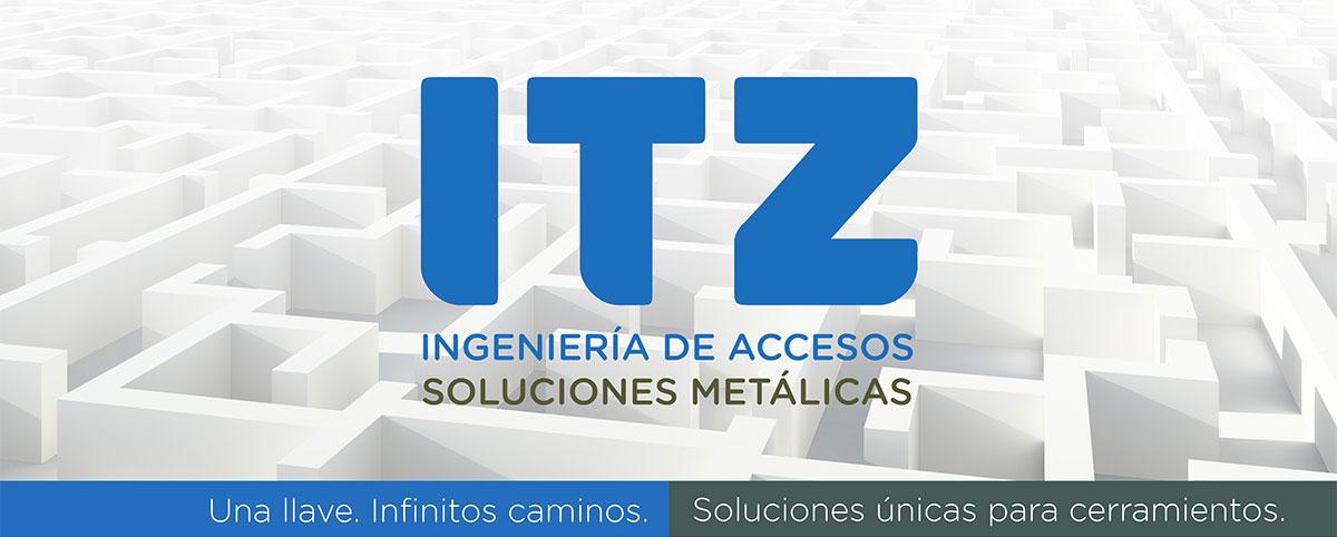 ITZ patrocinador de eventos deportivos