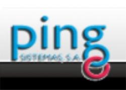 clientes ITZ__0000_logo ping sistemas