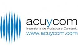 clientes ITZ__0001_logo acuycom