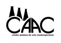 Cliente ITZ - Centro Andaluz de Arte Contemporaneo Andaluz
