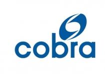 clientes ITZ__0003_logo cobra