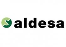 clientes ITZ__0005_logo aldesa