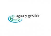 clientes ITZ__0006_logo agua y gestión