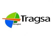 clientes ITZ__0007_logo tragsa