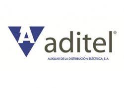 clientes ITZ__0008_logo aditel