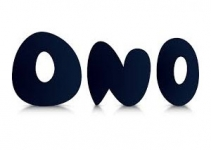 clientes ITZ__0009_logo ono