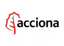 clientes ITZ__0011_logo Acciona