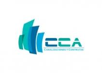 clientes ITZ__0012_logo Construcciones Cruz Alcala