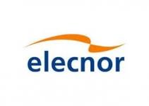 clientes ITZ__0013_logo elecnor