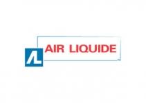 clientes ITZ__0014_logo air liquide