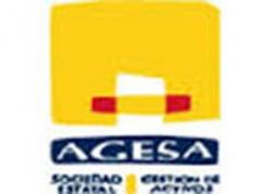 clientes ITZ__0015_logo Agesa