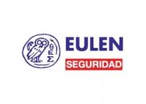 clientes ITZ__0016_logo eulen