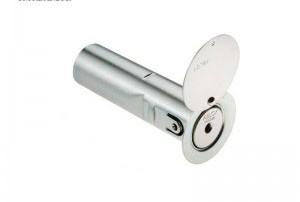 Depósitos de llaves de alta seguridad