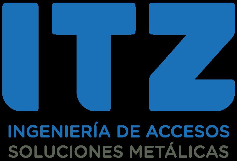 logo-new_ITZ